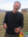 Henrik Felding, deltagerne siger